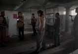 Кадр с фильма Ходячие мертвецы торрент 011361 сцена 0