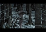 Кадр с фильма Monsters of Metal Vol.9 торрент 044913 мужчина 0