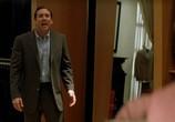 Сцена с фильма Семьянин / The Family Man (2000) Семьянин