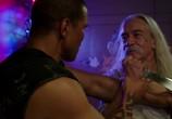 Сцена из фильма Банши: Предыстория / Banshee Origins (2013) Банши: Предыстория сцена 25