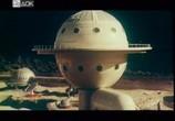 Сцена из фильма Луна: иная реальность (2004) Луна: иная реальность сцена 1