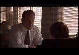 Сцена с фильма Малыш / The Kid (2000) Малыш