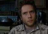 Кадр изо фильма Скотт Пилигрим наперерез кому/чему всех торрент 073586 сцена 0