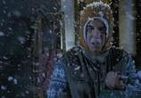 Сцена из фильма Раны / Rane (1998) Раны сцена 3