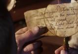 Кадр с фильма Приключения Тинтина: Тайна Единорога торрент 01748 любовник 0