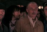 Кадр изо фильма Ограбление сверху Бейкер-Стрит