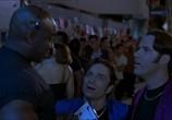 Сцена из фильма Ночь в Роксбери / A Night at the Roxbury (1998) Ночь в Роксберри сцена 4