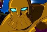 Сцена из фильма Скуби-Ду!: Олимпийские игры, Забавные состязания / Scooby-Doo! Laff-A-Lympics: Spooky Games (2012) Скуби-Ду!: Олимпийские игры, Забавные состязания сцена 9