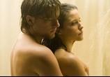 Сцена изо фильма Попутчик / The Hitcher (2007) Попутчик