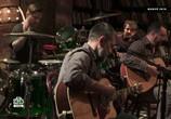 Сцена из фильма Группа Сплин - Концерт у Маргулиса на НТВ (2018) Группа Сплин - Концерт у Маргулиса на НТВ сцена 2