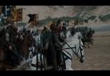 Кадр с фильма Робин Гуд торрент 05064 эпизод 0
