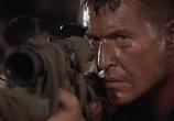 Кадр с фильма Снайпер торрент 002724 ухажер 0