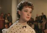 Сцена с фильма Карнавальная Морана (1956) Карнавальная Никс случай 0