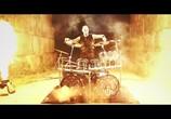 Кадр изо фильма Monsters of Metal Vol.9 торрент 010763 эпизод 0