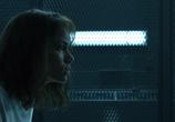 Кадр с фильма Готика