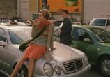 Сцена изо фильма Сладкий ноябрь / Sweet November (2001) Сладкий ноябрь