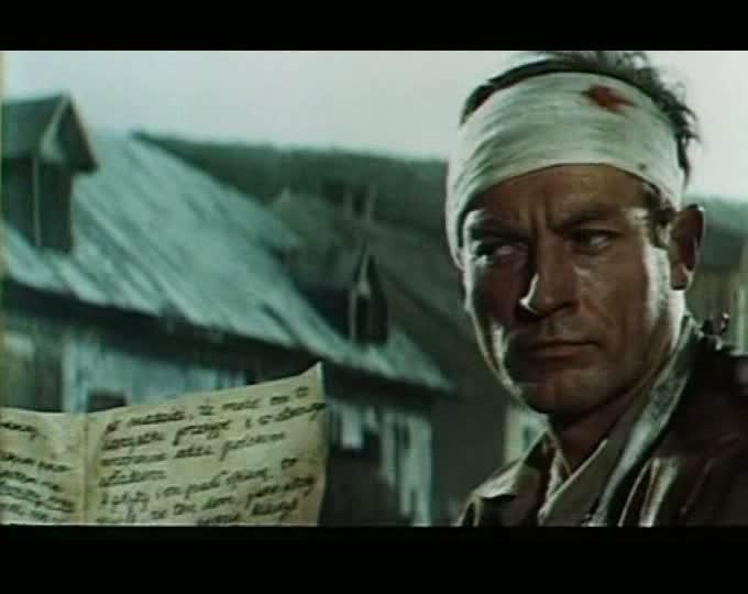 Фильм по волчьему следу 1976 скачать торрент в каталоге файлов.