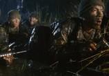 Кадр изо фильма Громобой торрент 051665 сцена 0