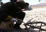 Кадр с фильма Discovery: Разрушители легенд торрент 05703 ухажер 0