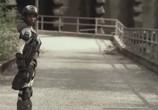 Сцена из фильма Halo 4: Идущий к рассвету и Сумерки / Halo 4: Forward Unto Dawn and Nightfall (2012)
