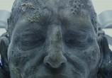 Кадр с фильма Прометей торрент 07157 любовник 0