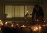 Сцена из фильма Доминион / Dominion (2014)