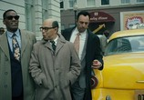 Кадр изо фильма Рэй торрент 01254 мужчина 0