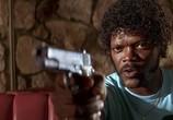 Сцена с фильма Криминальное чтиво / Pulp Fiction (1994)