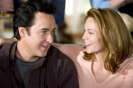 love любовь фильм