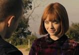 Сцена изо фильма Время / In Time (2011)
