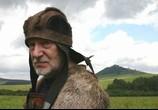 Сцена изо фильма Волкодав с рода Серых Псов (2006) Волкодав