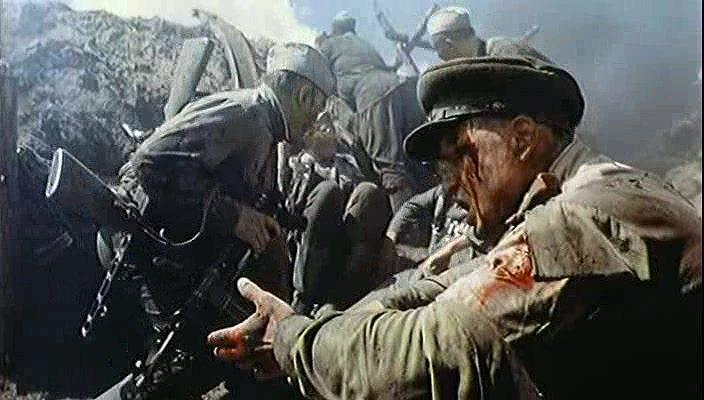 Скачать фильм Чаклун и Румба (2007) - Открытый торрент трекер ...