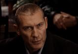 Кадр с фильма Русланка торрент 0873 ухажер 0