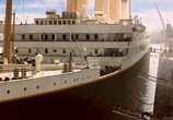 Кадр изо фильма Титаник торрент 09659 ухажер 0