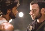 Сцена из фильма Люди Икс: Начало. Росомаха  / X-Men Origins: Wolverine (2009) Люди Икс. Росомаха