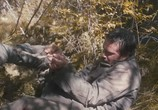 Кадр изо фильма Беглецы торрент 093791 любовник 0