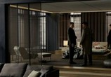 Кадр изо фильма Лофт
