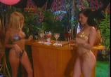 Сцена изо фильма Плейбой - Дикарки / Playboy - Wet And Wild Live! Backstage Pass (2002) Плейбой - Дикарки сценка 0