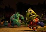 Скриншот фильма Университет монстров / Monsters University (2013)