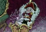 Сцена с фильма Сборник мультфильмов: Именины сердца-3 (2005) Сборник мультфильмов: Именины сердца - 0 DVDRip сценка 07