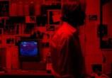 Сцена с фильма Странный краска слез твоего тела / L'étrange couleur des larmes de ton corps (2013) Странный колорит слез твоего тела педжент 0