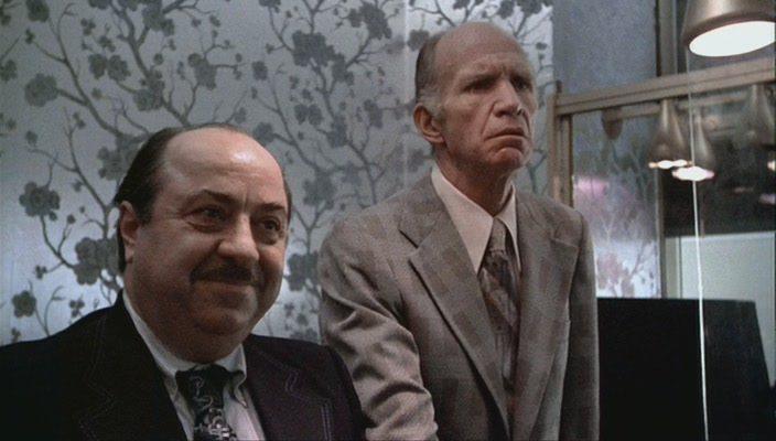 Марафонец Фильм 1976 Скачать Торрент - фото 11