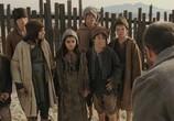 Кадр изо фильма Пираты Эгейского моря торрент 097827 работник 0