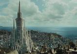 Сцена с фильма Варкрафт / Warcraft (2016)