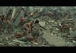 Кадр с фильма Землетрясение торрент 05680 люди 0