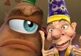 Скриншот фильма Приключения Аленушки и Еремы (2008) Приключения Аленушки и Еремы
