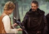 Сцена с фильма Эрагон / Eragon (2006) Эрагон