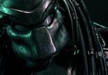 Скриншот фильма Чужой против Хищника / Alien vs. Predator (2004)
