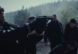 Кадр с фильма Неудержимые 0 торрент 002648 ухажер 0