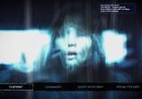 Кадр с фильма Готика торрент 07144 мужчина 0